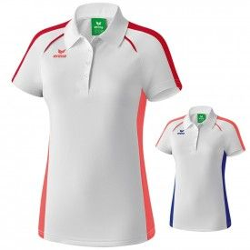 Polo Masters Femme