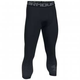 - Under Armour 1298232-001