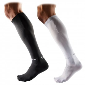 Chaussettes de compression Recovery (par paire) - Mc David 8831