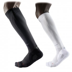 Chaussettes de compression Sports-Co (par paire)
