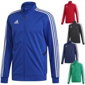 Veste Training Tiro 19 Adidas