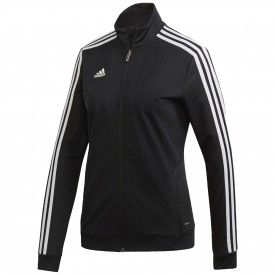 Veste Training Tiro 19 Women