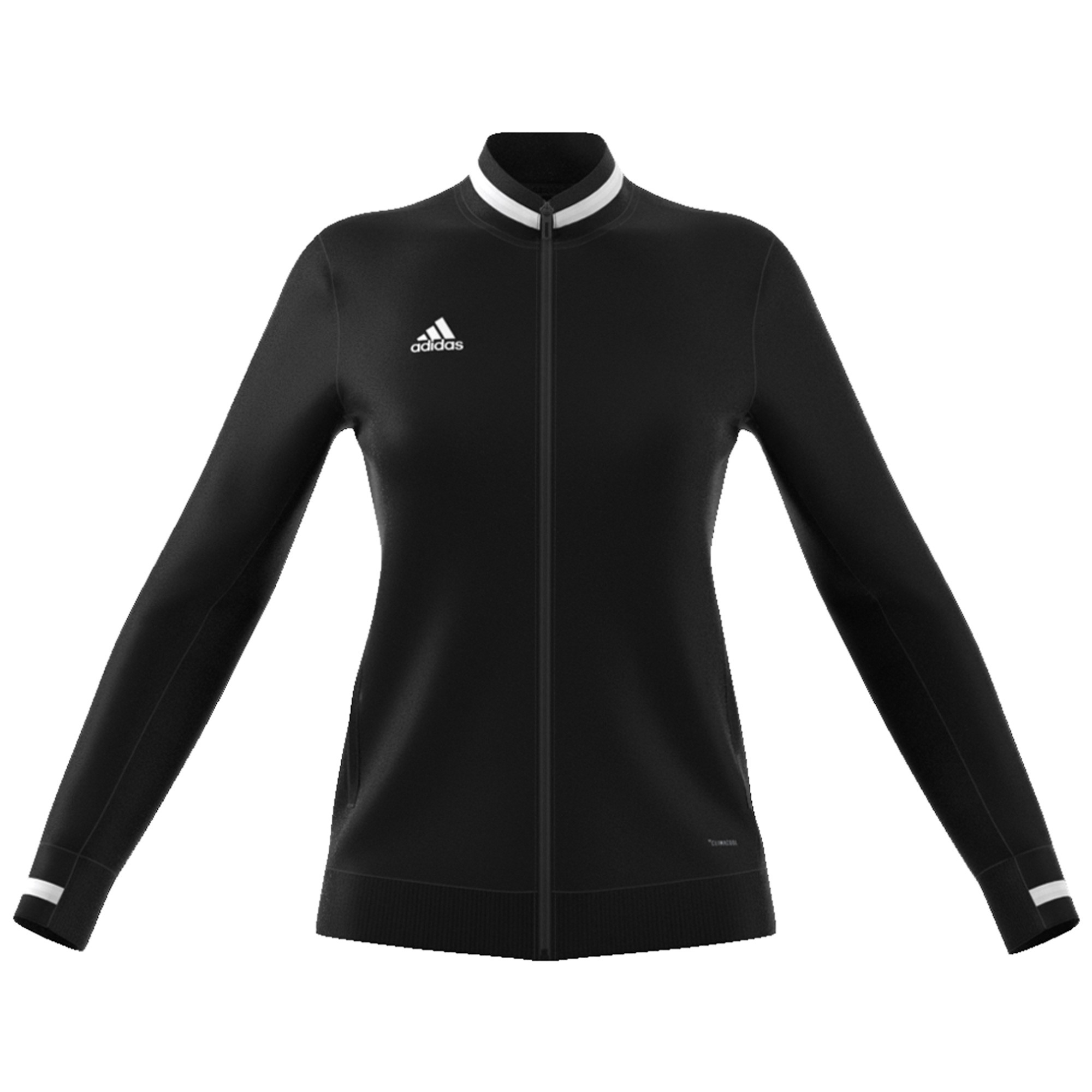 Veste Team 19 Women