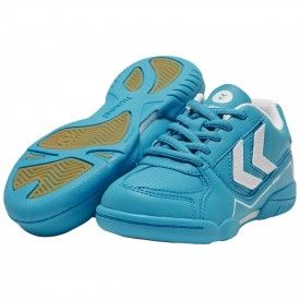 Chaussures Aerotech Jr 3.0 Lacets