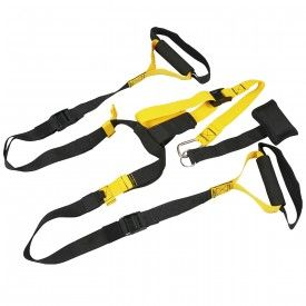 New Suspension Trainer Sporti