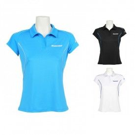 Polo Core Women