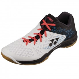 Chaussures Power Cushion 03 - Yonex 270PC03BN