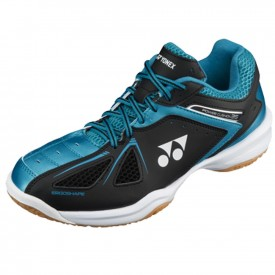 Chaussures Power Cushion 35 - Yonex 270PC35NBL
