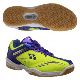Chaussures Power Cushion SHB 34 - Yonex 270PC34MO