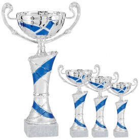 Coupe Promo 311 - France Sport F_311