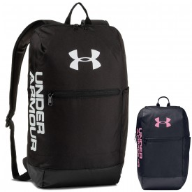 Sac à dos UA Patterson - Under Armour 1327792