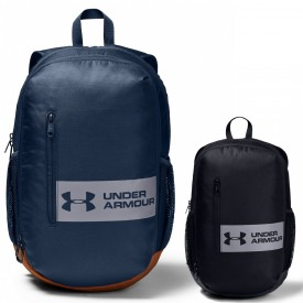 Sac à dos UA Roland - Under Armour 1327793-