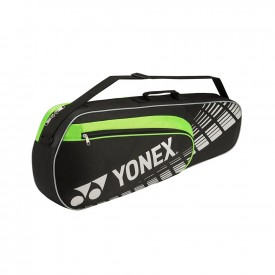 Sac de Tennis Thermobag 4623 EX