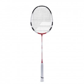 Raquette First II - Babolat 601243-144