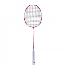 Raquette First I - Babolat 601242-156