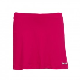 Jupe-Short Match Core - Babolat 41S1524Y-127